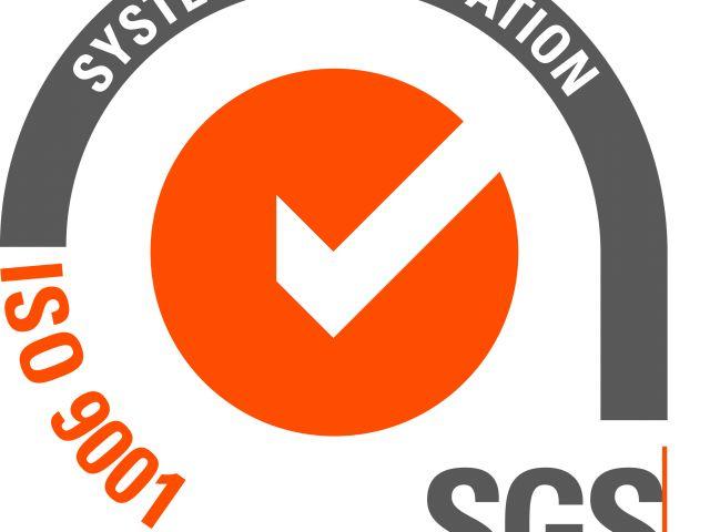 SGS-ISO 9001-COLOR